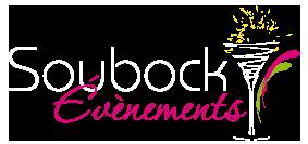 Soubock évènements